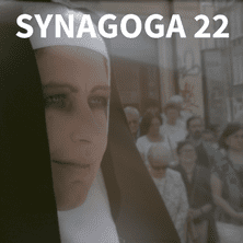 SYNAGOGA 22