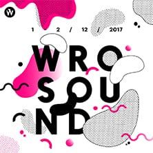 WROsound