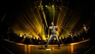 Super Bowl: nikt nie chce wystąpić z Maroon 5