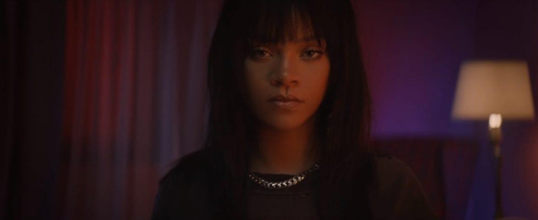Rihanna obrała zaskakujący kierunek