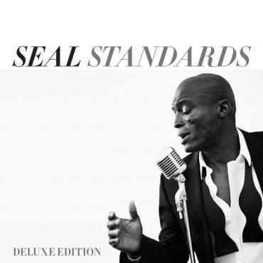 "Seal – ""Standards"""