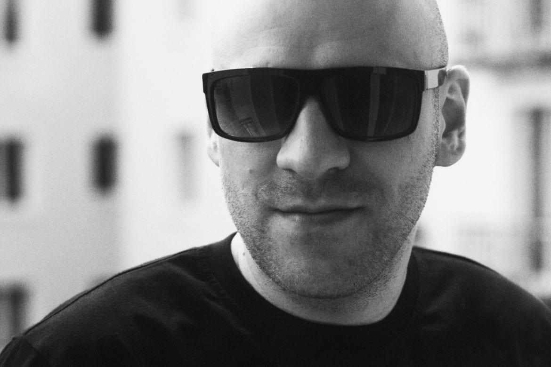 Prosto Label publikuje kolejny bonus z płyty SoDrumatica