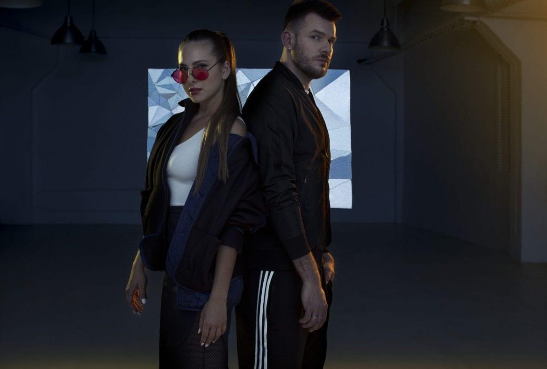 Quebonafide w nowym singlu Xxanaxxu