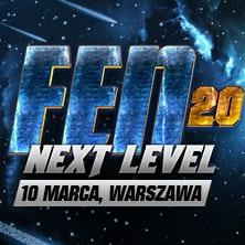 FEN 20 – Next Level