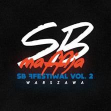 SB FFestival vol. 2 WWA