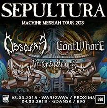 Sepulfest 2018
