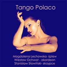 Tango Polaco