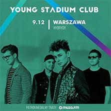 Young Stadium Club