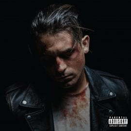 """G–Eazy – """"The Beautiful & Damned"""""""