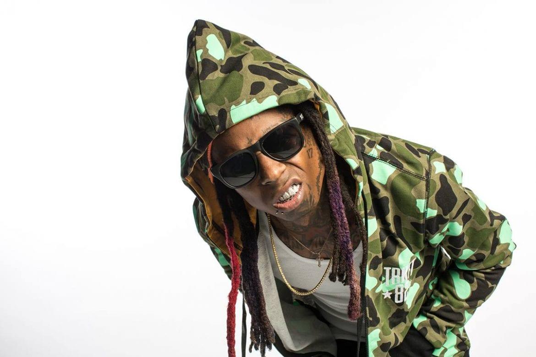 """JAY-Z pomógł Lil Wayne'owi spłacić zaległe podatki. """"Prawdziwy przyjaciel"""""""