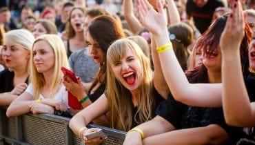 Jarocin Festiwal zmieni się w imprezę disco polo?