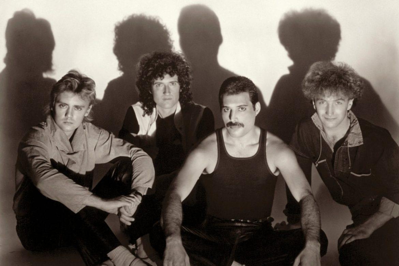 Reżyser biografii Freddiego Mercury'ego zwolniony