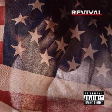 "Eminem – ""Revival"""