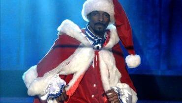 """Nie tylko """"Last Christmas"""" – 10 oryginalnych """"kolęd"""""""