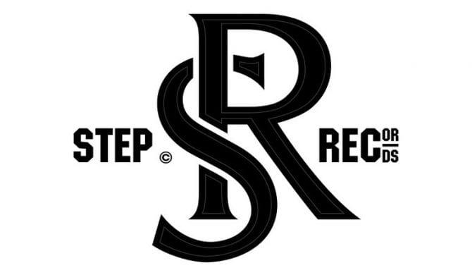 Były podopieczny Step Records gorzko o wytwórni