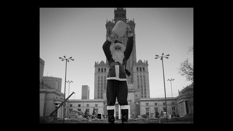 Proceente i Metro z nowym klipem