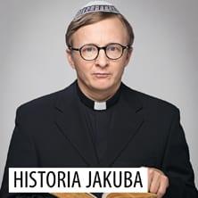 Historia Jakuba