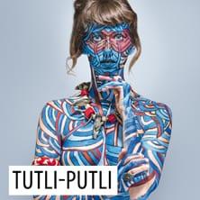 Tutli-Putli