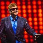 Dodatkowa pula biletów na polski koncert Eltona Johna