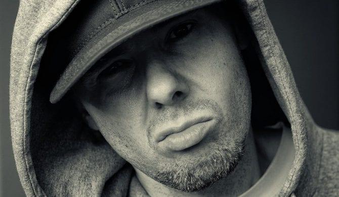 7 najlepszych producenckich płyt w polskim hip-hopie