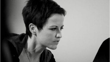 Dolores O'Riordan z The Cranberries nie żyje