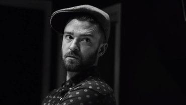Pięć przełomowych momentów Justina Timberlake'a