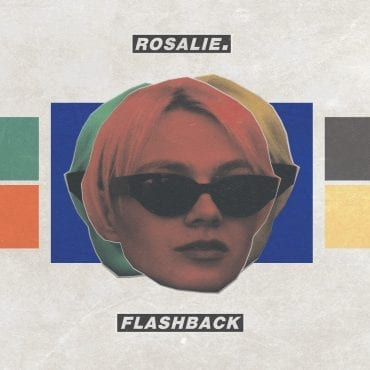 "Rosalie. – ""Flashback LP"""