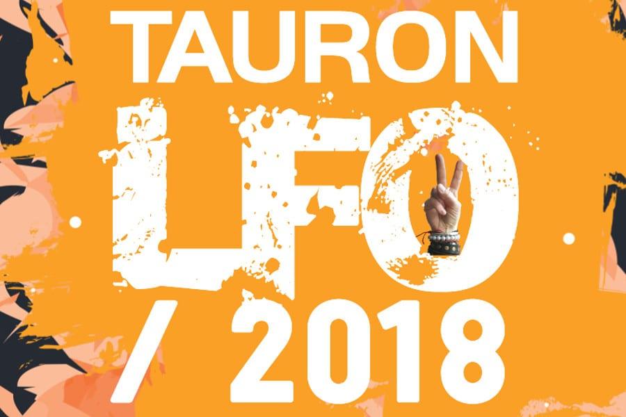 Tauron Life Festival Oświęcim z nowymi gwiazdami