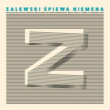 """Krzysztof Zalewski – """"Zalewski śpiewa Niemena"""""""