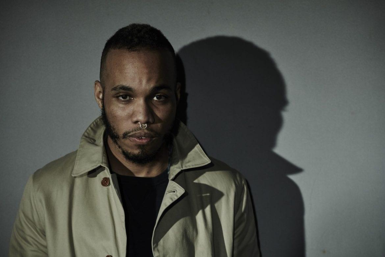 Dr. Dre wiodącą postacią na płycie Andersona .Paaka