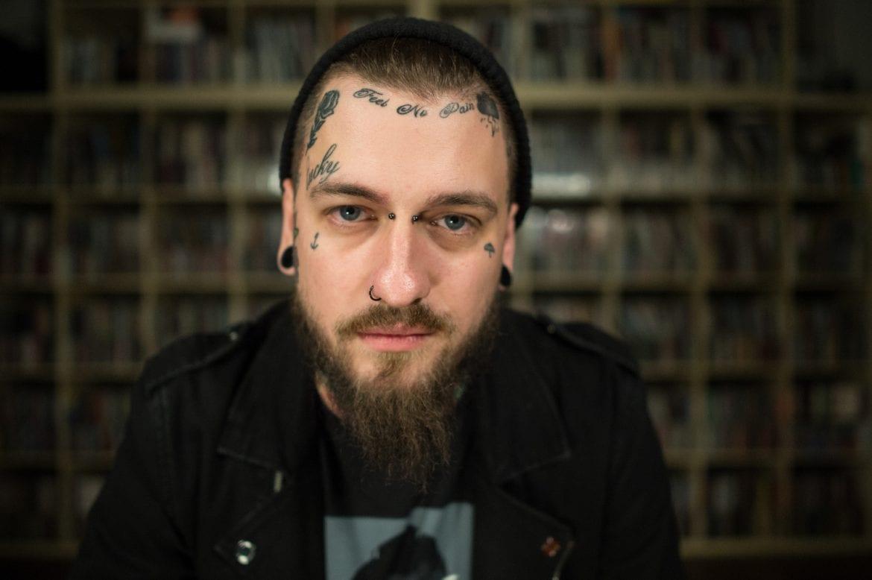 Bonson wskazał najlepszy beef w historii polskiego rapu