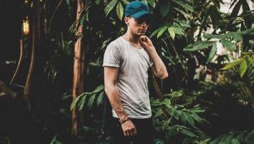 10 najważniejszych płyt: Mateusz Holak