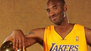 7 sportowców, którym zamarzyła się muzyczna kariera