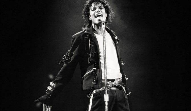 Quincy Jones brutalnie o Beatlesach i kompleksach Jacksona
