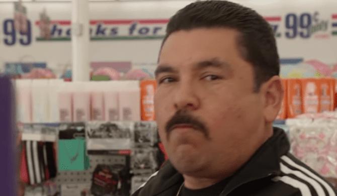 """Parodia Drake'a z """"Jimmy Kimmel Live"""""""