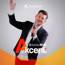 Zenon Martyniuk i Akcent