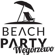 BEACH PARTY WĘGORZEWO 2018