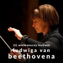 Wielkanocny Festiwal Ludwiga van Beethov