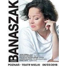 Hanna Banaszak