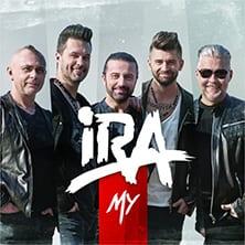 IRA – 30 lat na scenie!