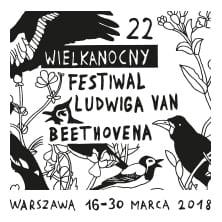 22. Wielkanocny Festiwal Ludwiga van Beethovena