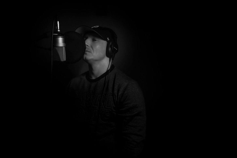 Gwiazda rapu w filmie o Chadzie