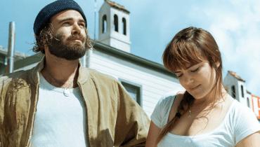 Angus & Julia Stone przyjadą do Polski