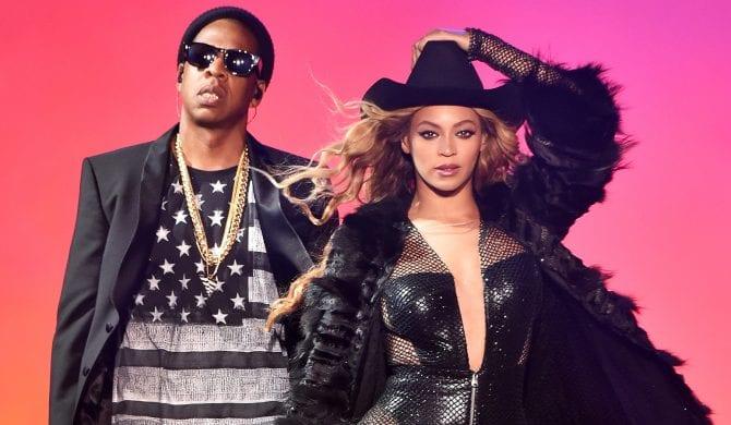 Beyonce i JAY-Z na wspólnym koncercie w Polsce