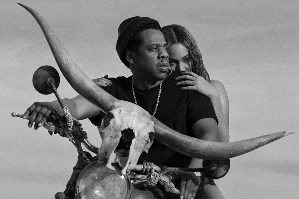 Jay-Z i Beyonce ufundują stypendia