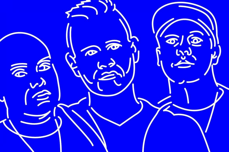 Hip-Hop Kemp z nowymi gwiazdami
