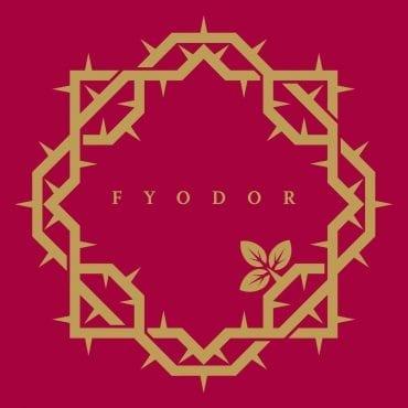 "Igor Boxx – ""Fyodor"""