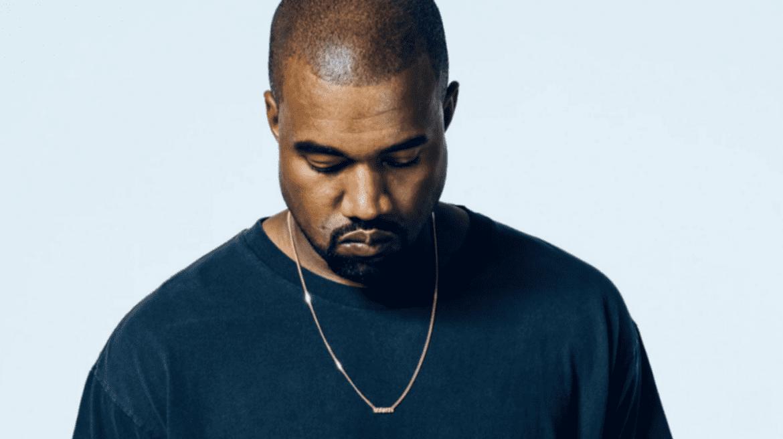 """Zrób swoją wersję okładki """"ye"""" Kanyego Westa"""
