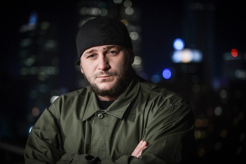 Waldemar Kasta o okolicznościach śmierci Tomasza Chady
