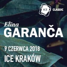 ICE Classic: Elina Garanča